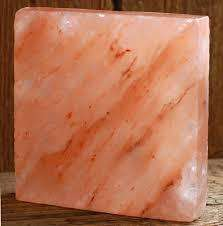 Himalayan Salt Cooking Plate/Slab