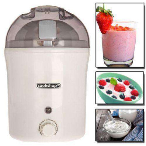 1L yogurt maker