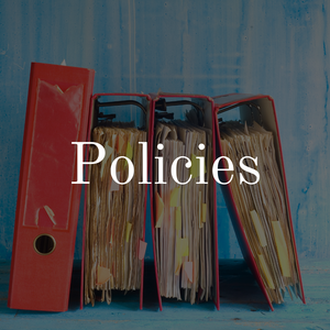 DOT State Rules and Regulations Consultation for Workplace Policies