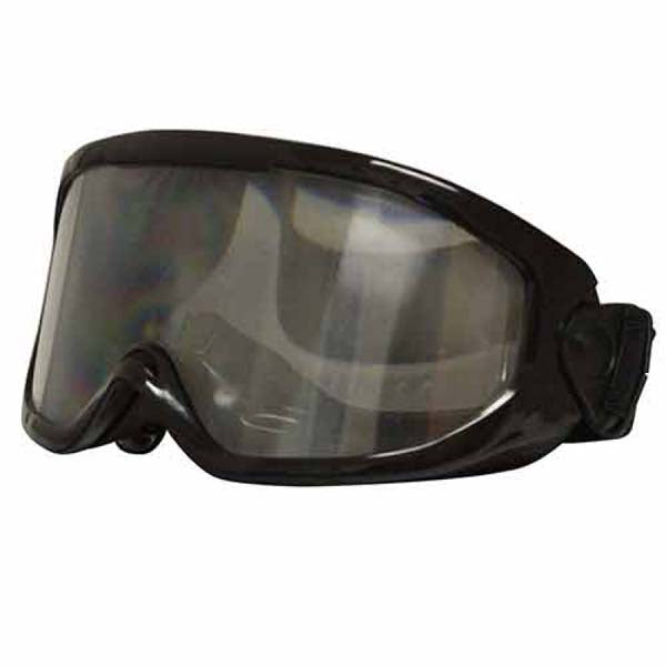 Goggles - Drunk Busters Low Level Impairment .04 - .06 BAC