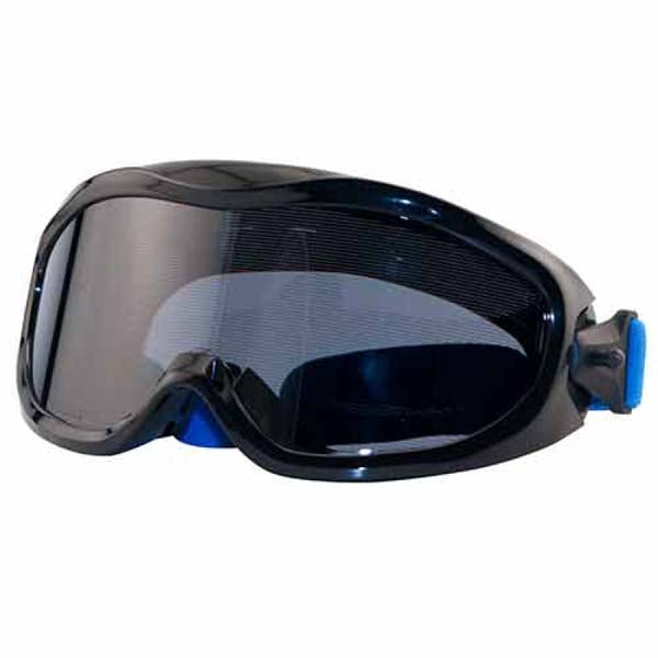 Goggles - Drunk Busters Low Level Night time Impairment .06 - .08 BAC