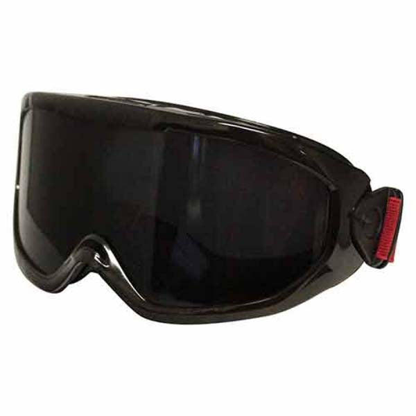 Goggles - Drunk Busters Twilight Vision .15 - .25 BAC