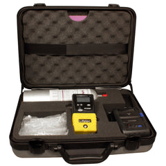 Breath Alcohol Tester - FC20BT GK Kit