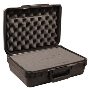 Carrying Case for FC 20/EV30 GK Kit w/Thermal Printer