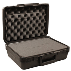 Carrying Case for EV30 GK Kit w/Impact Printer