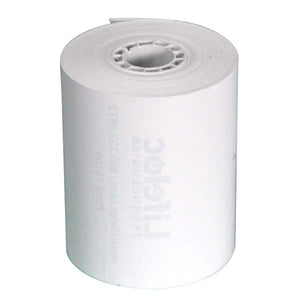 Printer Paper - Thermalast Thermal Paper For Model 1310 & AP863 Printers (4 pack)