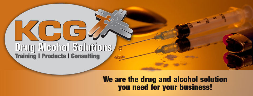 www drugalcoholsolutions com | KCG Drug Alcohol Solutions