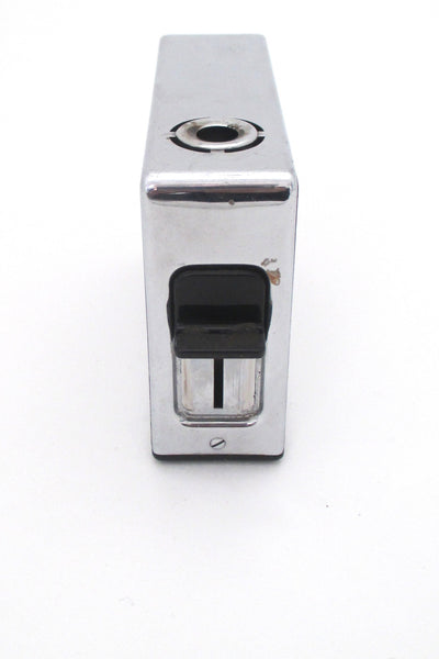 Braun TFG 1 Permanent table lighter