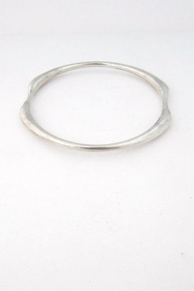 Georg Jensen Nanna Ditzel bangle
