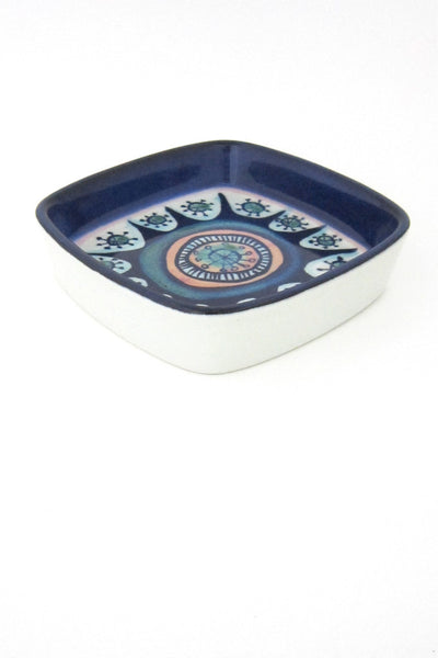 Royal Copenhagen small Tenera dish