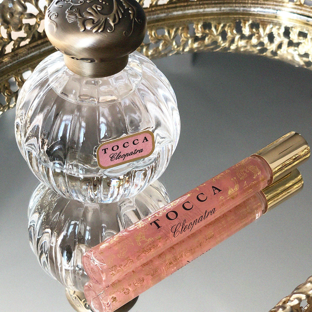 Tocca Fine Fragrances Fragrance Rollerball, Cleopatra