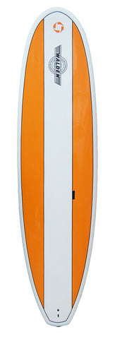 10'0 refurbished Wavejet SUP