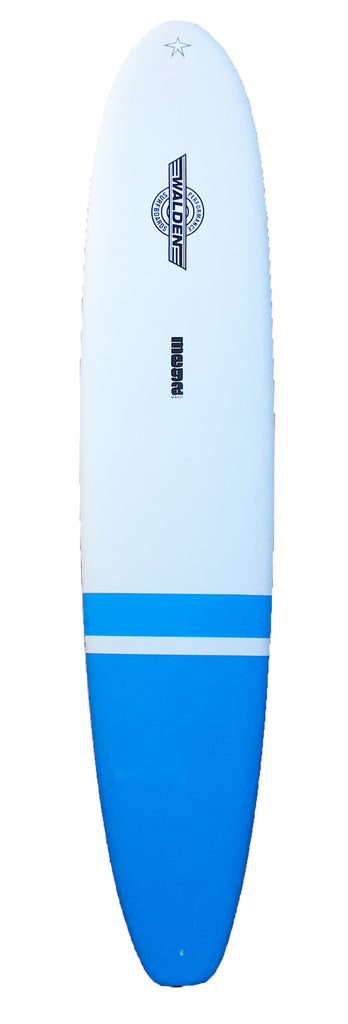 Surftech 10'0 Mega Magic SOFTOP
