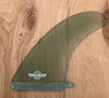 Walden Wide Base Fin 9""