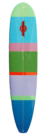 Sold 8'0 Magic Model 21780