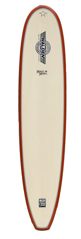 Sale 8'6 Magic Model 22615