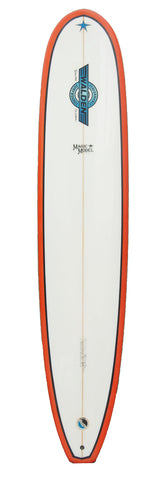 SALE 9'0 Magic Model 22956