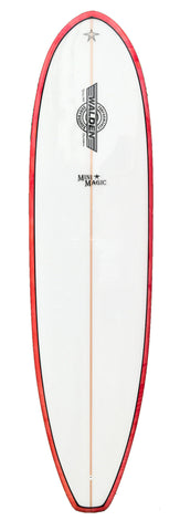 7'2 Mini Magic 23067