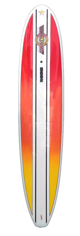 sold 9'6 Mega Magic 23174