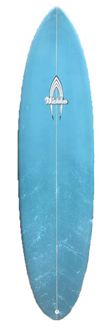 SALE 6'6  Shortboard 23196