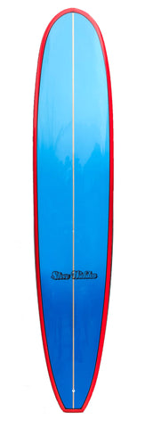 SOLD Sale 9'6 Traditional 23503