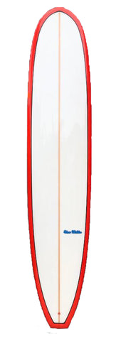 SALE 9'6 TNT Traditional 23629