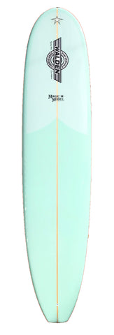 Sold 8'6  Magic Model 23685
