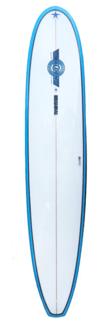Sold 10'0 Mega Magic 23772