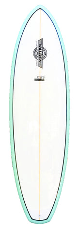 6'10 Mini Mega Magic 23773