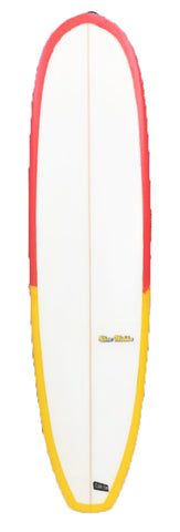 SALE 7'4 traditional #23776