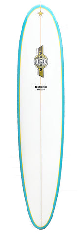 SALE 9'0 Mega Magic 23788