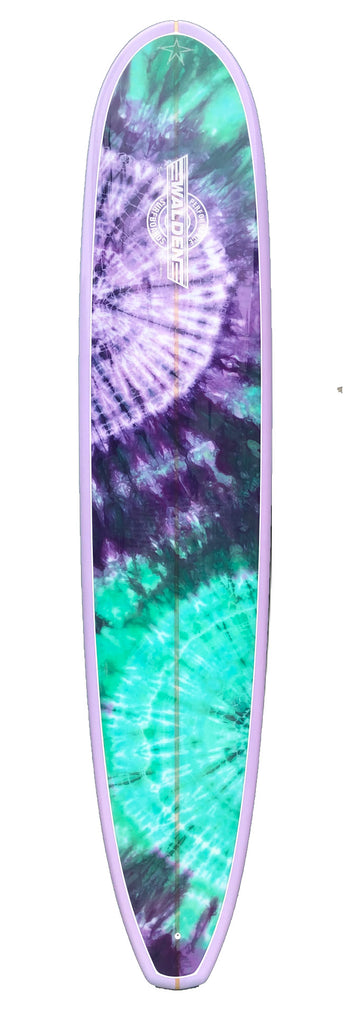 SOLD 9'0  Magic Model 23795