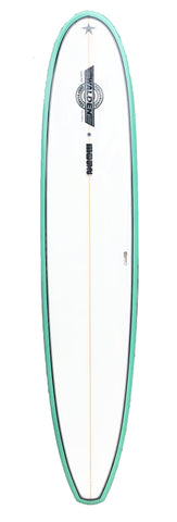 Sold 10'0 Mega Magic 23807