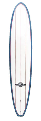 SALE 9'10 TNT Traditional 23810