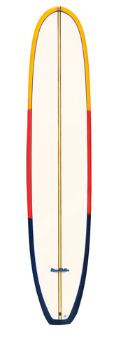 9'0 TNT Traditional 23842