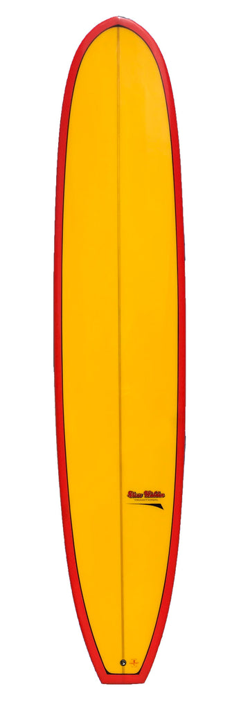 SALE 9'5 TNT Traditional 23880