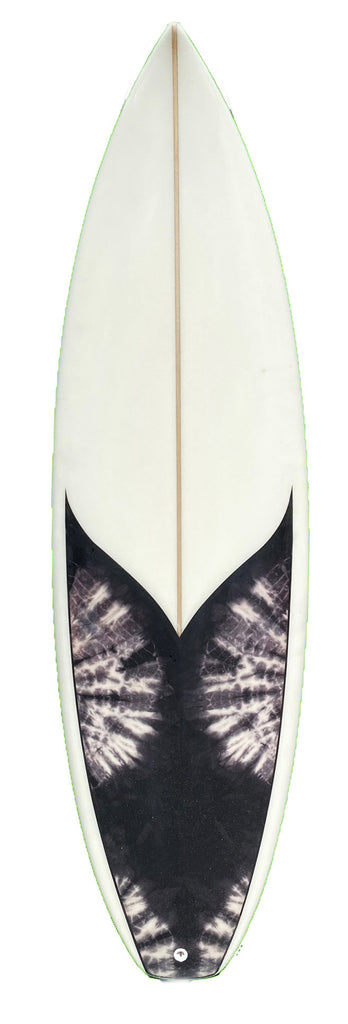 SALE 5'6  Shortboard 23924
