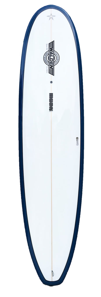 SALE 9'6 Mega Magic 24211
