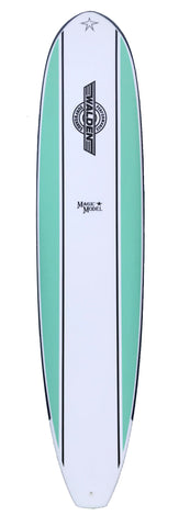 Soldout Surftech 8'0 Magic Model Parabolic 2nd