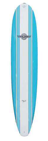 9'6 Molded X2 Epoxy Magic Model