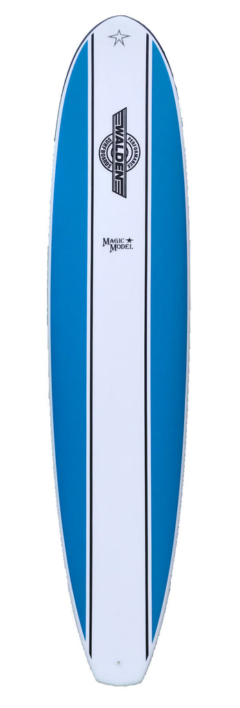 back ordered Surftech 9'0 Magic Fusion Parabolic