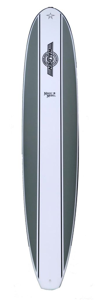 Surftech 9'6 Mega Parabolic 2nd