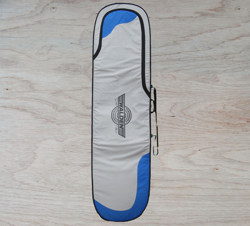 Walden Mega Board Bag V2
