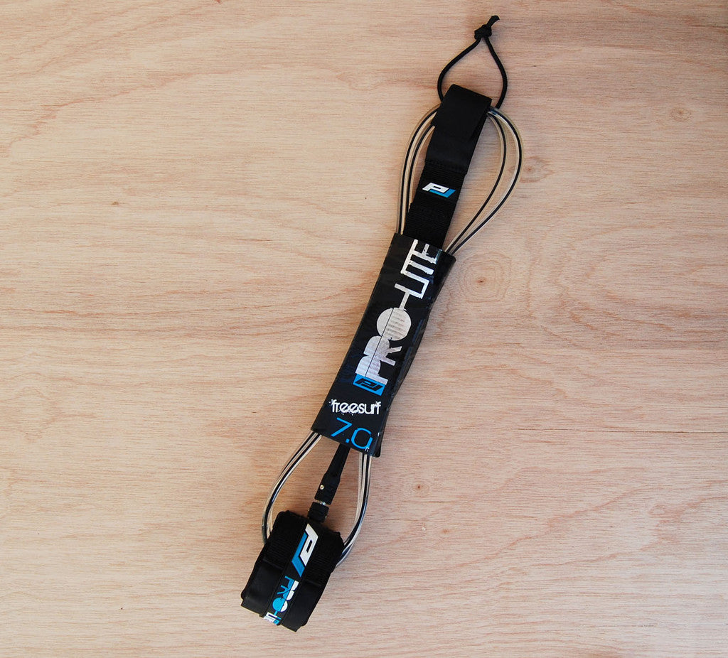 Prolite 7'0 leash
