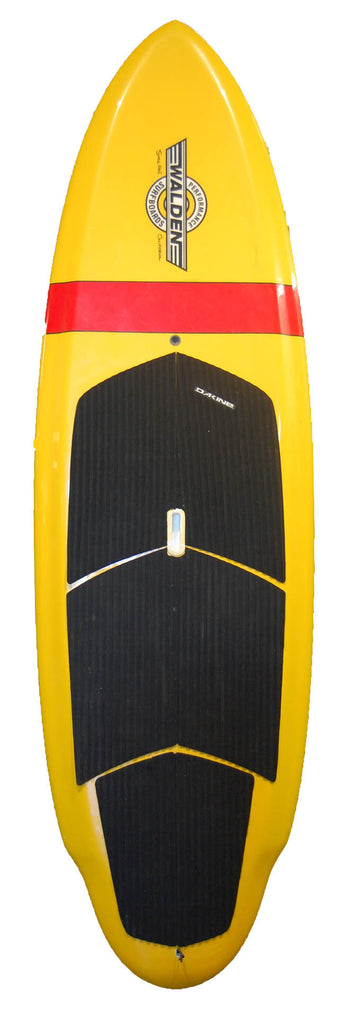 SOLD 8'10 Enigma SUP Demo : Used