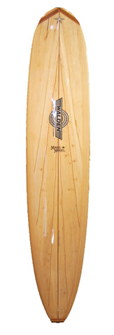 Sale 9'0 Balsa Magic Model 21739