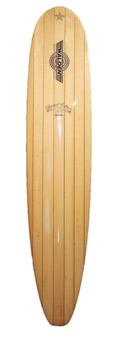 Sale 9'0 Balsa Magic Model 24334