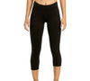 Body Glove Work it Capri black
