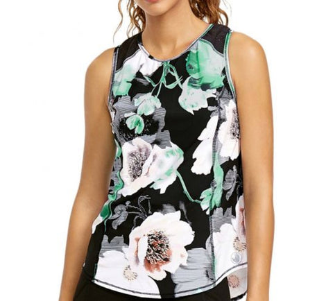 Sale Body Glove Bloom Solano tank