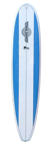 9'0  Mega Magic 2 epoxy